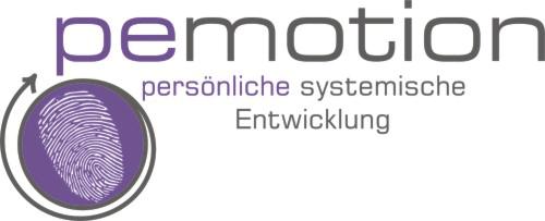 pemotion -  persönliche systemische Entwicklung